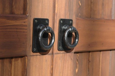 Garage Door Hardware Inspiration Gallery 360 Yardware