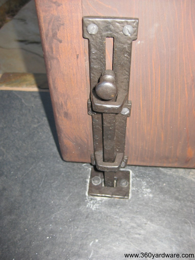 Door Hardware Inspiration Gallery 360 Yardware