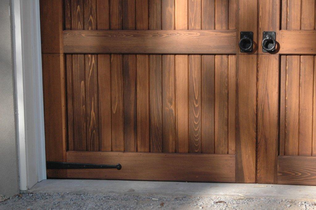 Merveilleux Decorative Pull Handles Decorative Garage Door Hardware Decorative Garage  Door Strap Hinges And Pull Handles