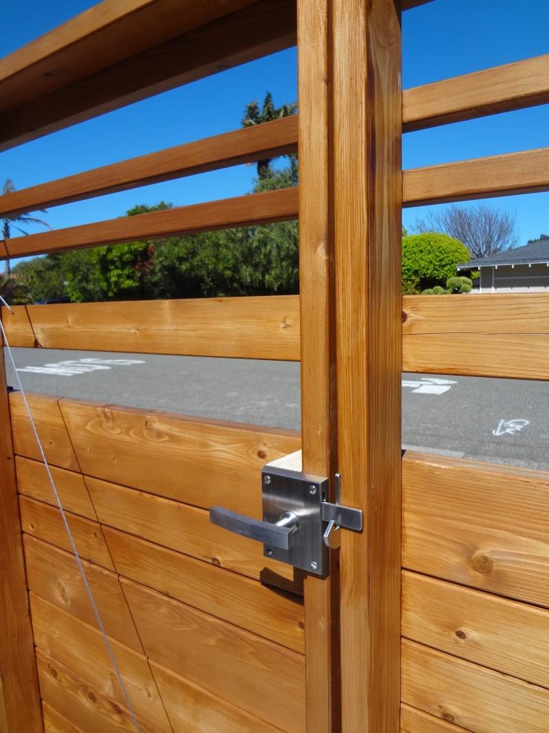 Gate Hardware Inspiration Gallery 360 Yardware