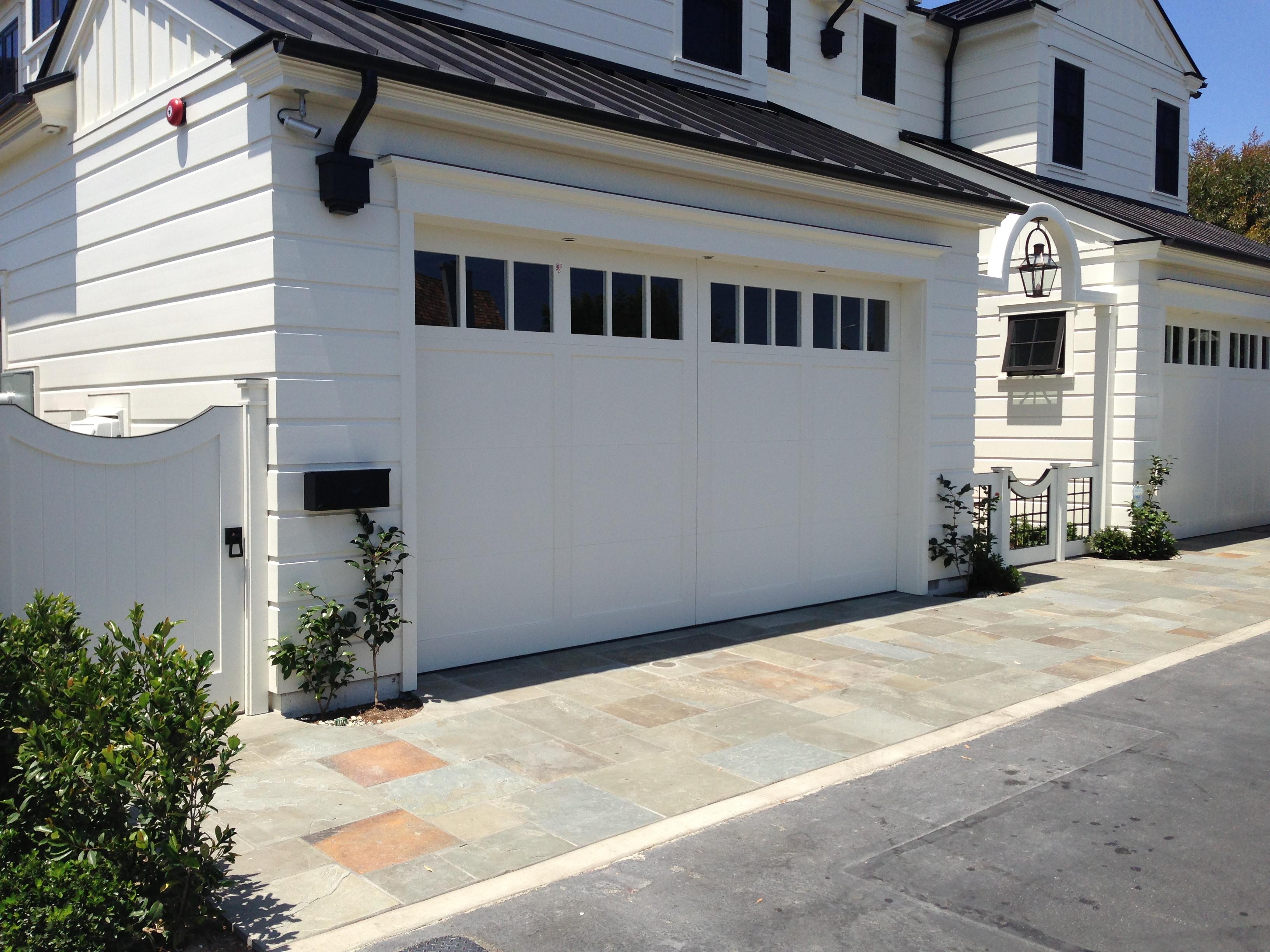 replacement design garage henderson door broken doors with handle proportions handles x csaawarenessmonth