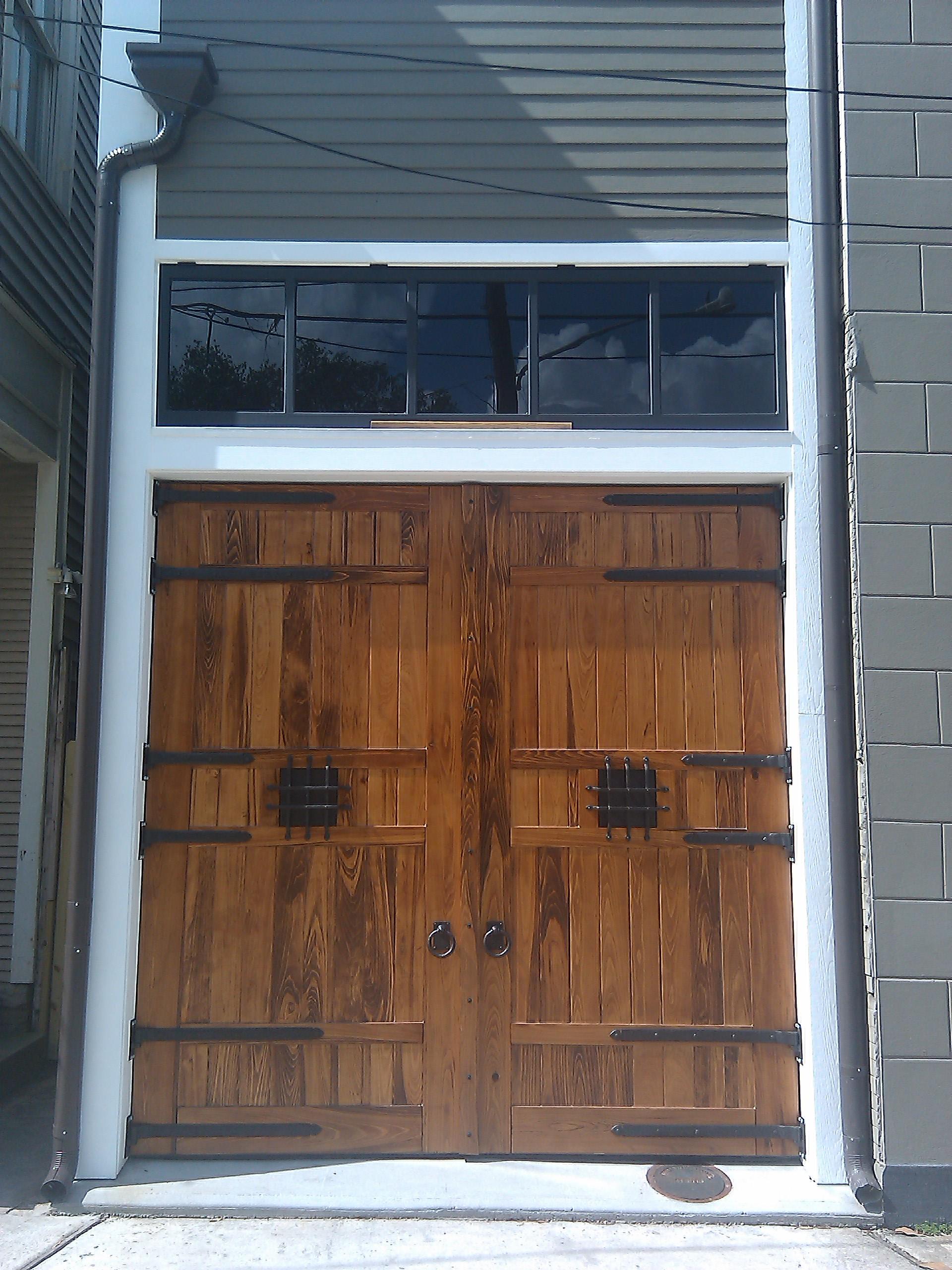 Garage Door Hardware Inspiration Gallery 360 Yardware