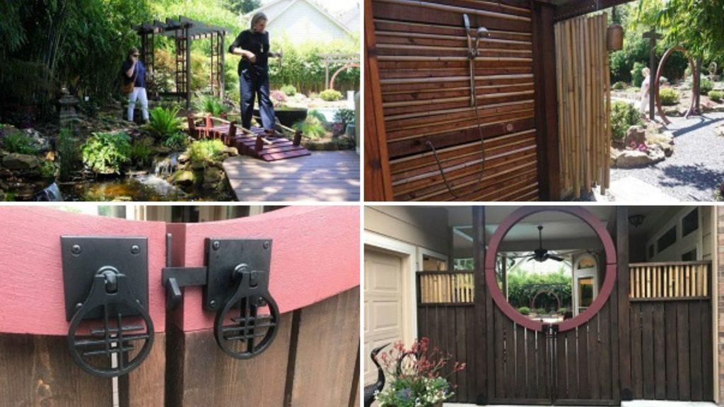 Kingwood Club Home & Garden Tour 2019