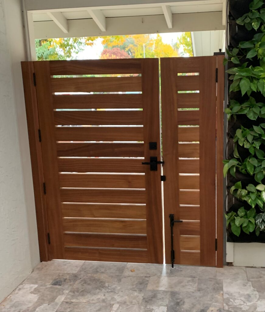 360 yardware square modern style brass deadbolt with nero contemporary gate latch and stainless steel cane bolt